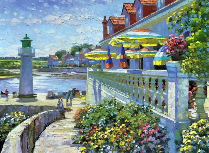 Howard Behrens_16