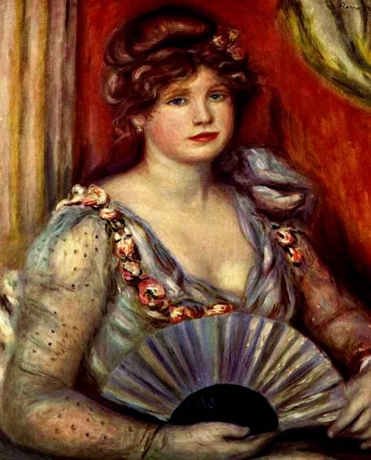 Renoir_02