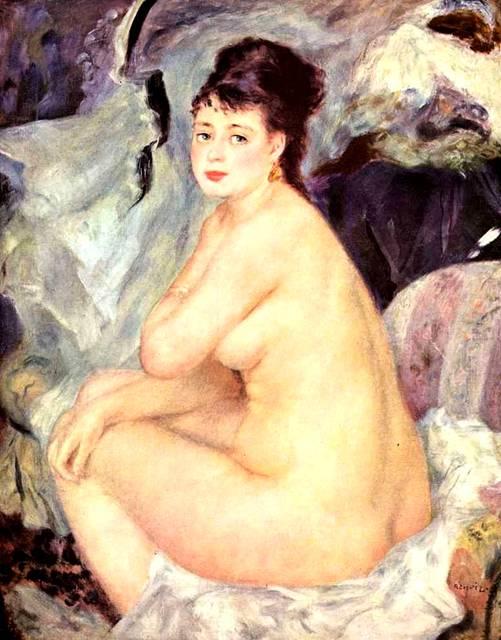 Renoir_03