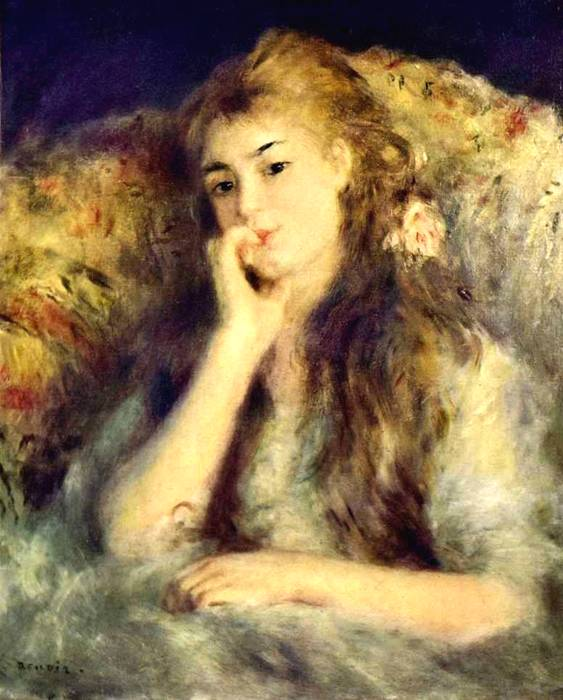 Renoir_04