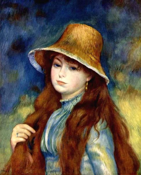 Renoir_05