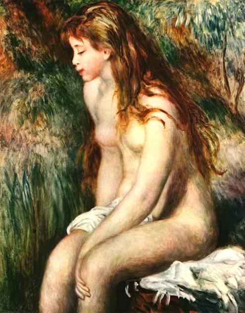 Renoir_06