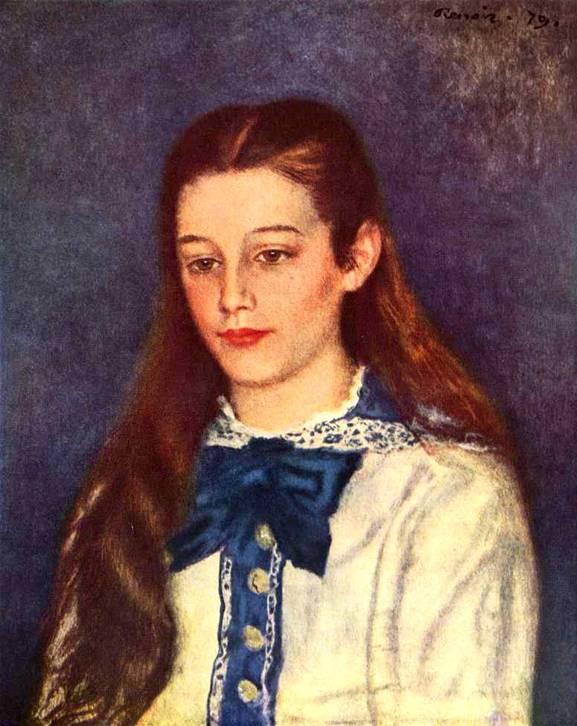 Renoir_08
