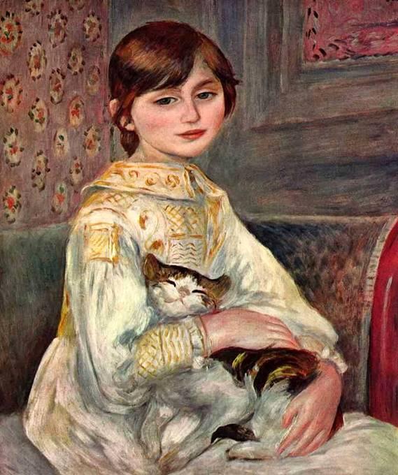 Renoir_10