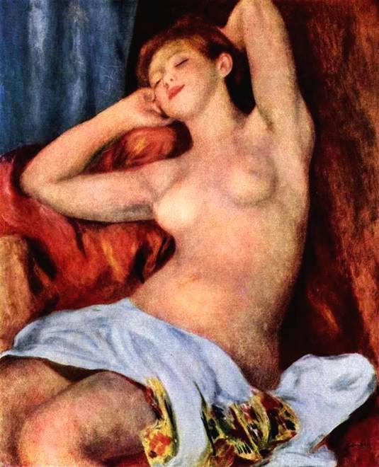 Renoir_11