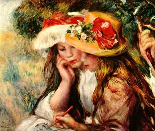 Renoir_12