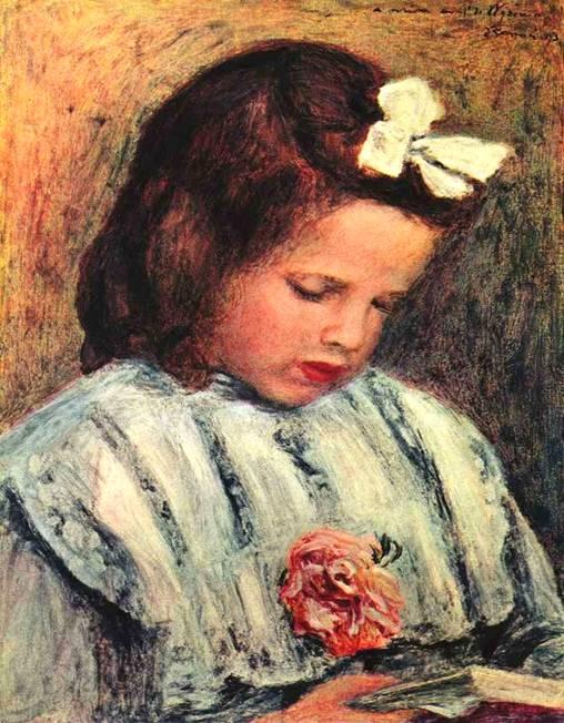 Renoir_14