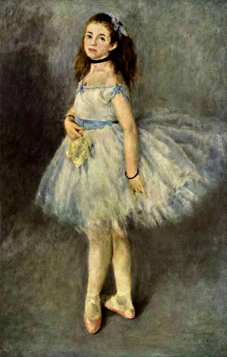 Renoir_15