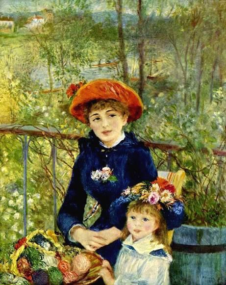 Renoir_16