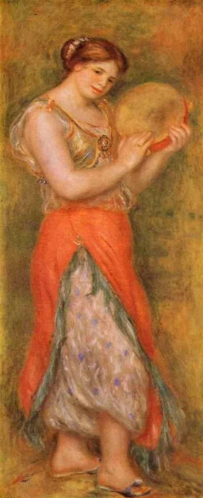 Renoir_17