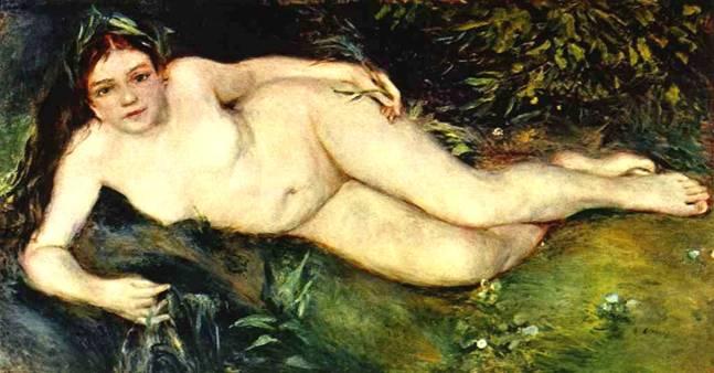 Renoir_18