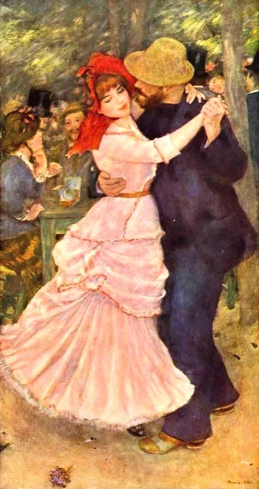 Renoir_19