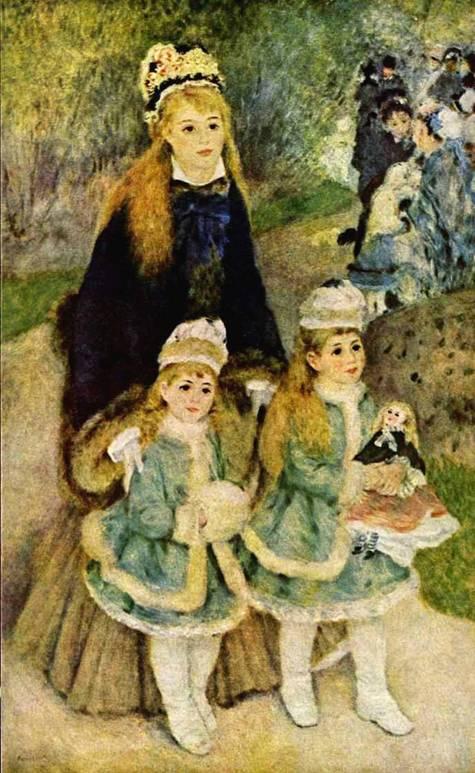 Renoir_20