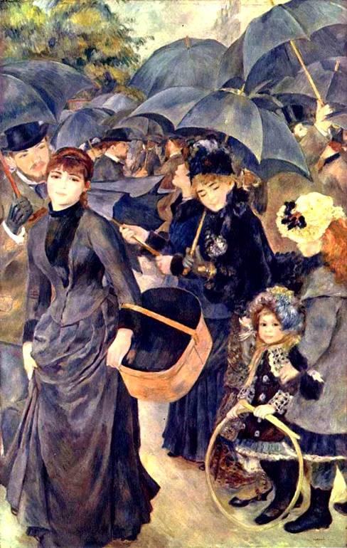 Renoir_22