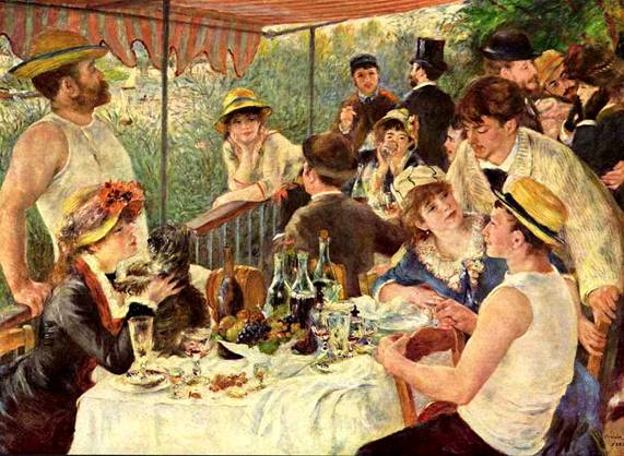 Renoir_23