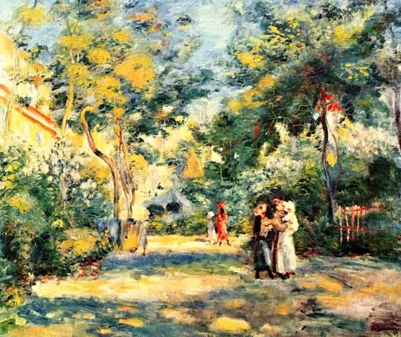 Renoir_24