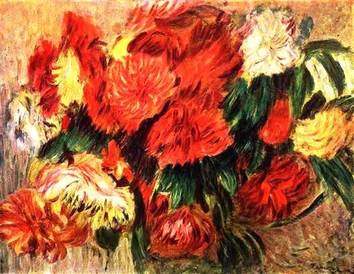 Renoir_26