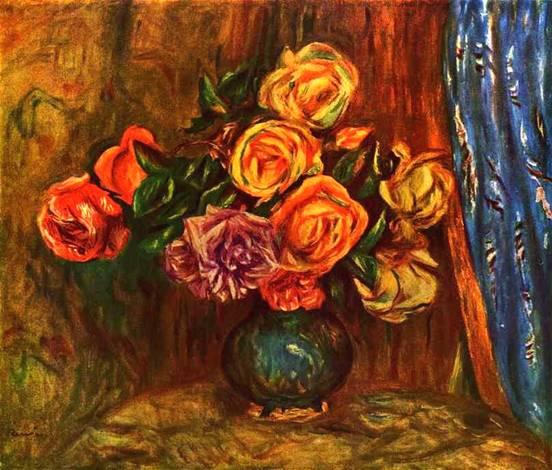 Renoir_27