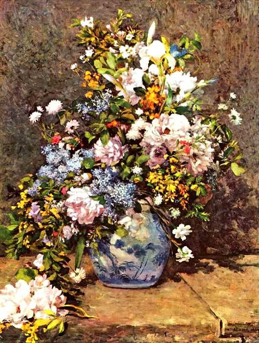 Renoir_28