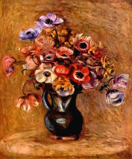 Renoir_29