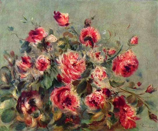Renoir_30