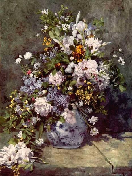 Renoir_31