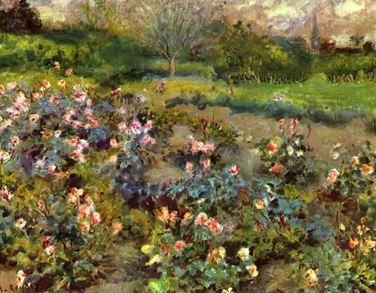 Renoir_32