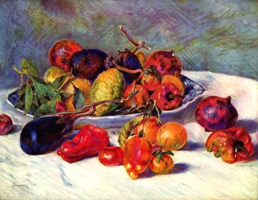 Renoir_33