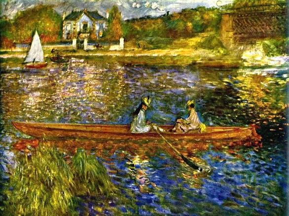 Renoir_34