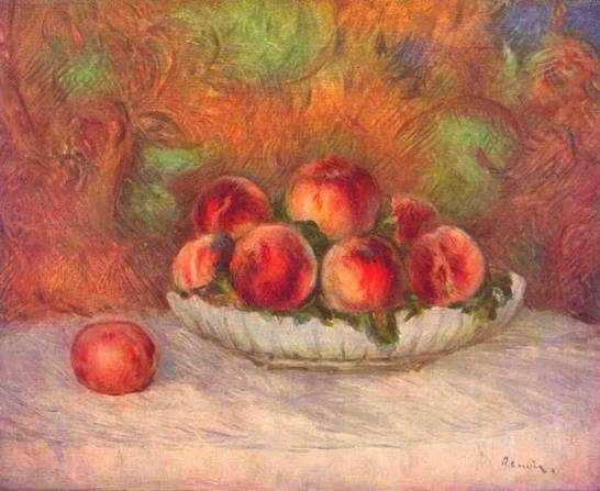 Renoir_35