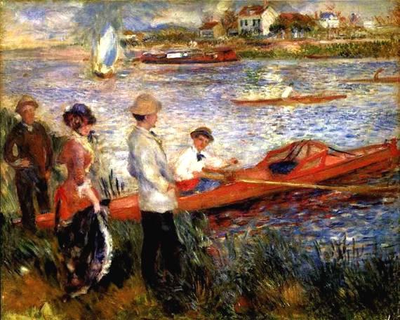 Renoir_36