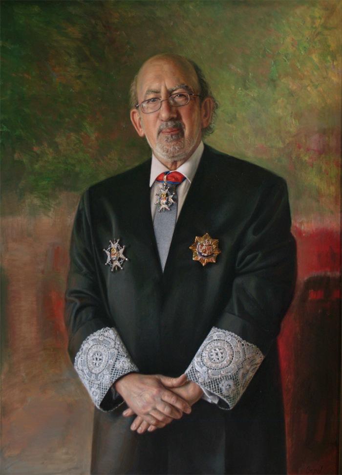 Antonio Guzman Capel_07