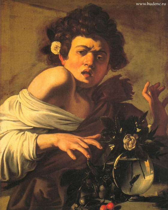 Caravaggio_03
