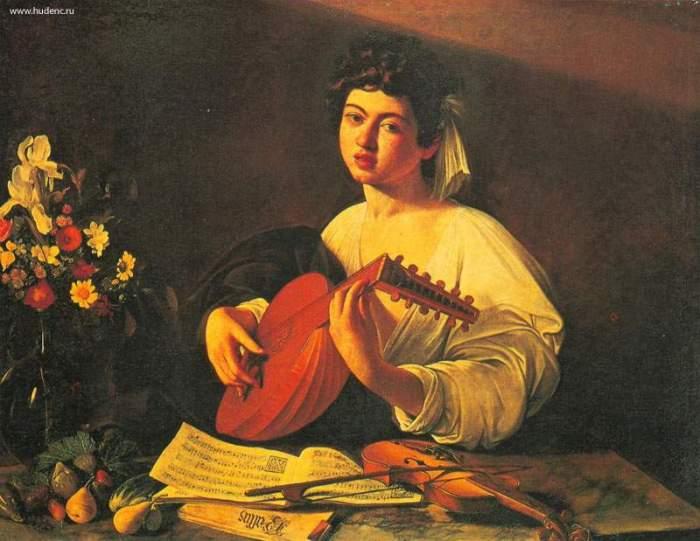 Caravaggio_04