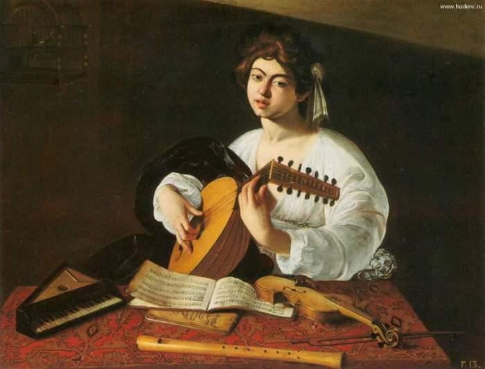 Caravaggio_10