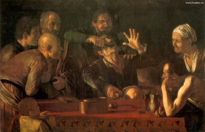 Caravaggio_12
