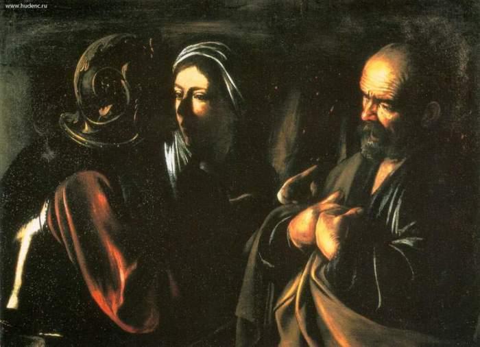Caravaggio_13