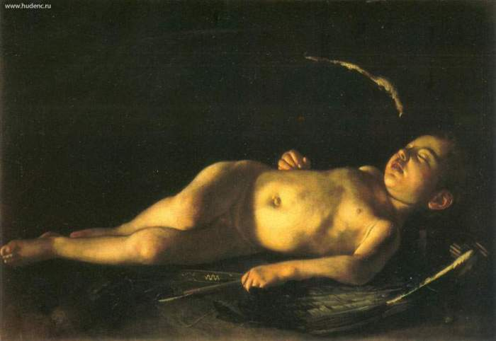Caravaggio_14