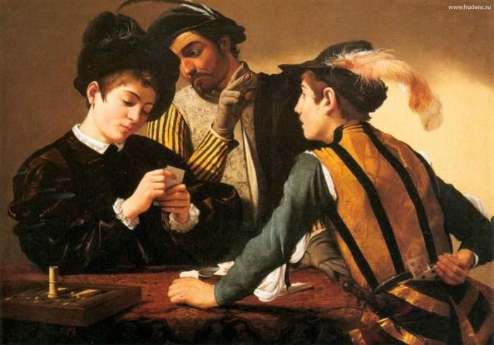 Caravaggio_15