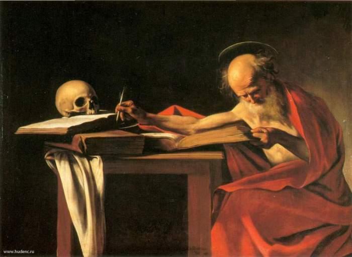 Caravaggio_16