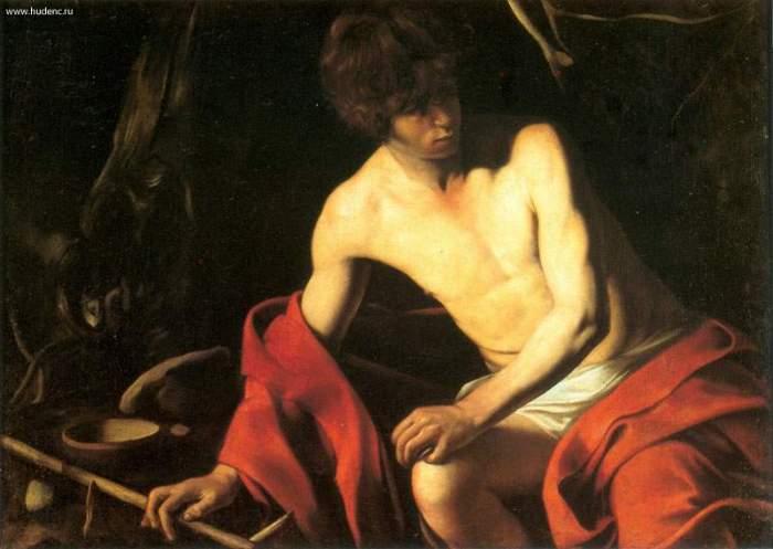 Caravaggio_17