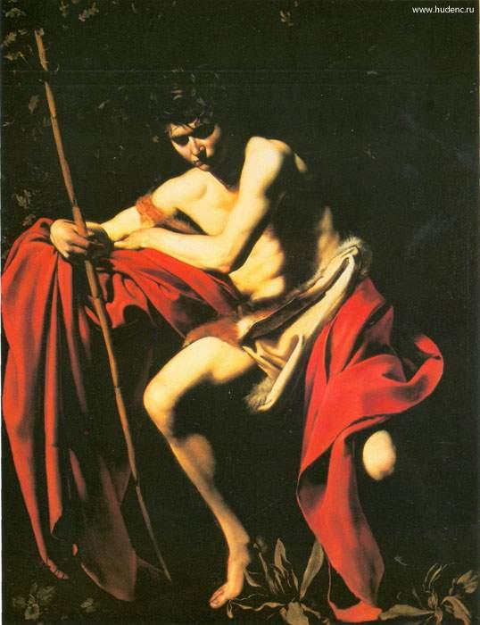 Caravaggio_18