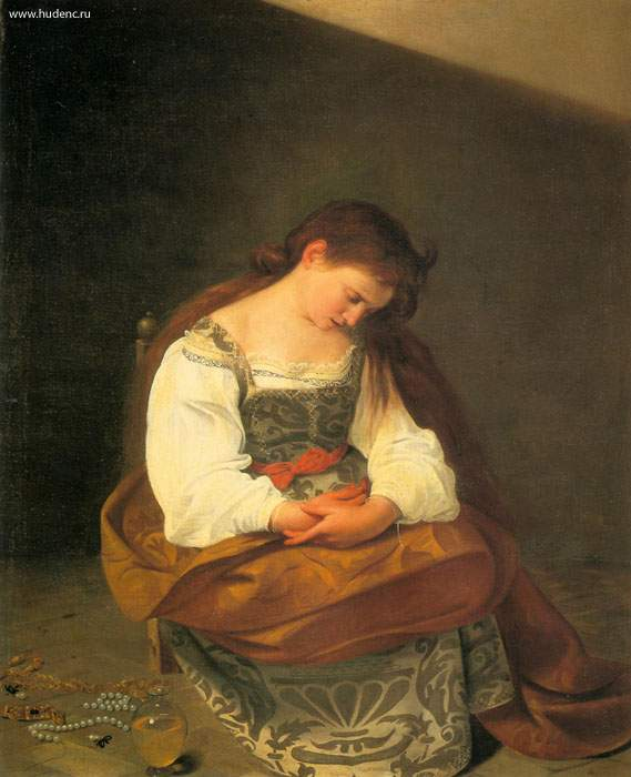 Caravaggio_21