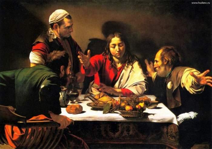 Caravaggio_22