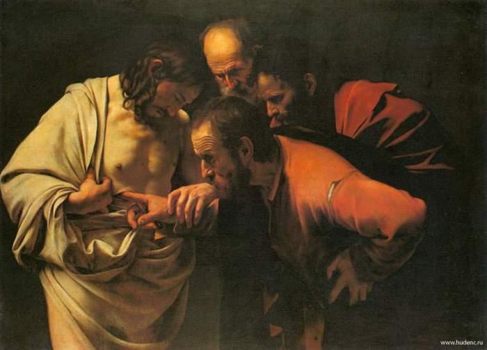 Caravaggio_23