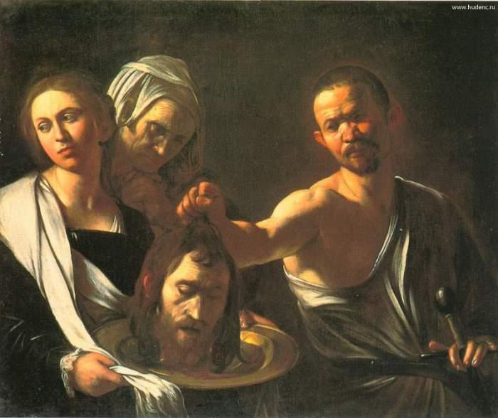 Caravaggio_24