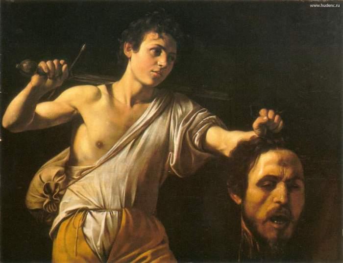 Caravaggio_25