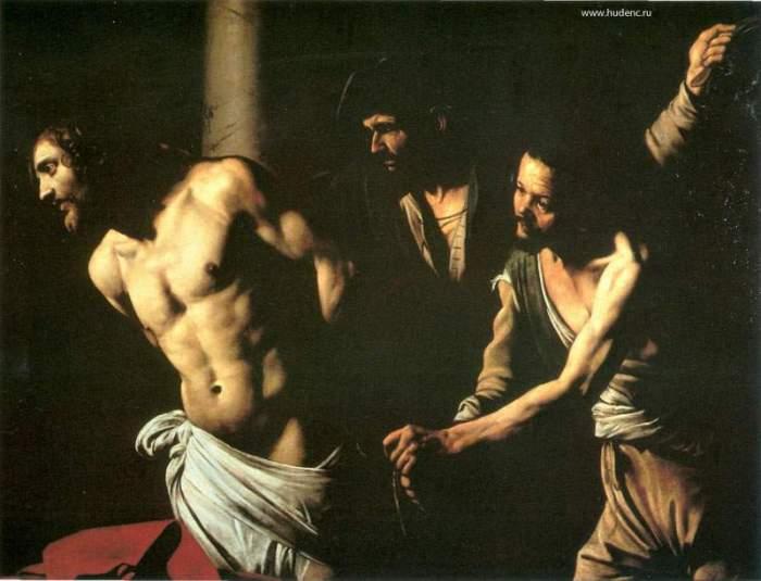 Caravaggio_26