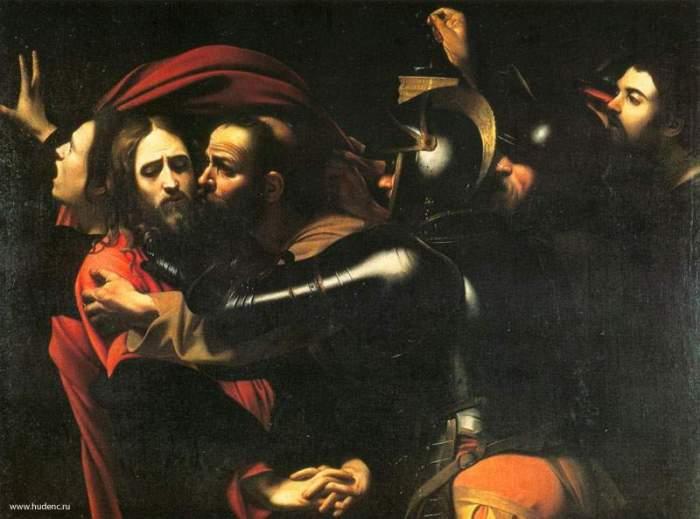 Caravaggio_27
