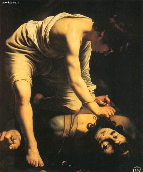 Caravaggio_28